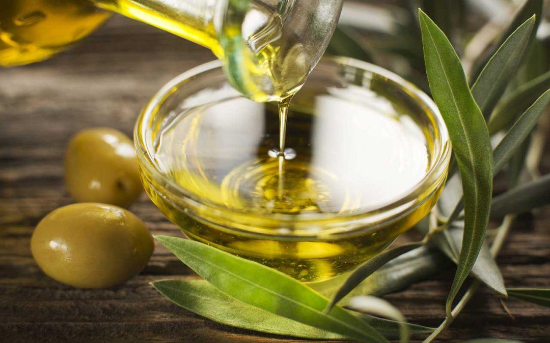 La normativa sull'olio extravergine di oliva