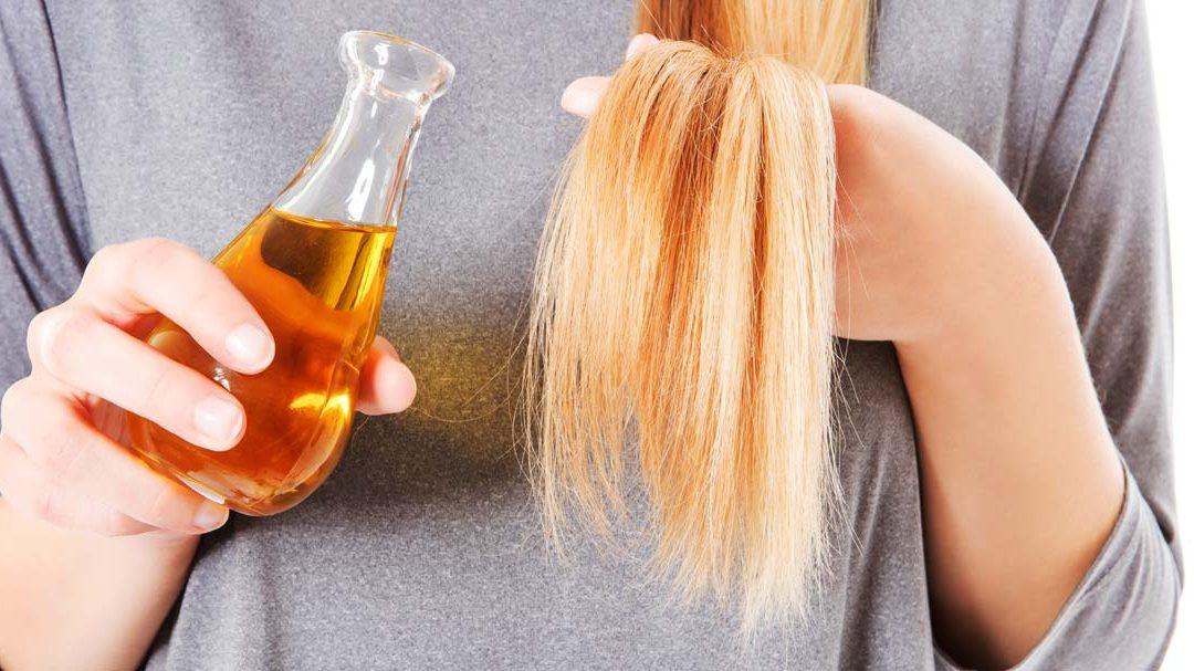 Come utilizzare l'olio di oliva vecchio