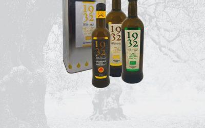 Olio extravergine d'oliva: cambia la normativa per l'etichettatura