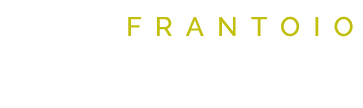 Frantoio San Martino